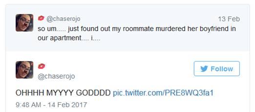 boyfriend murder